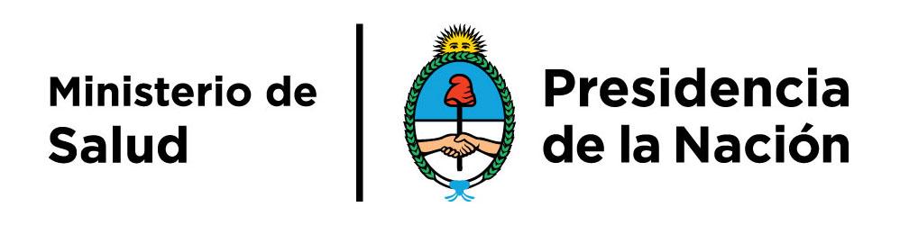 Logo%20msal.jpg