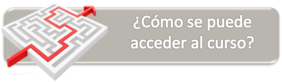 acceder.png