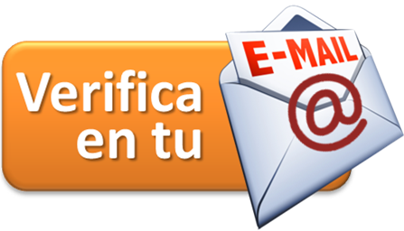 verificaemail.png