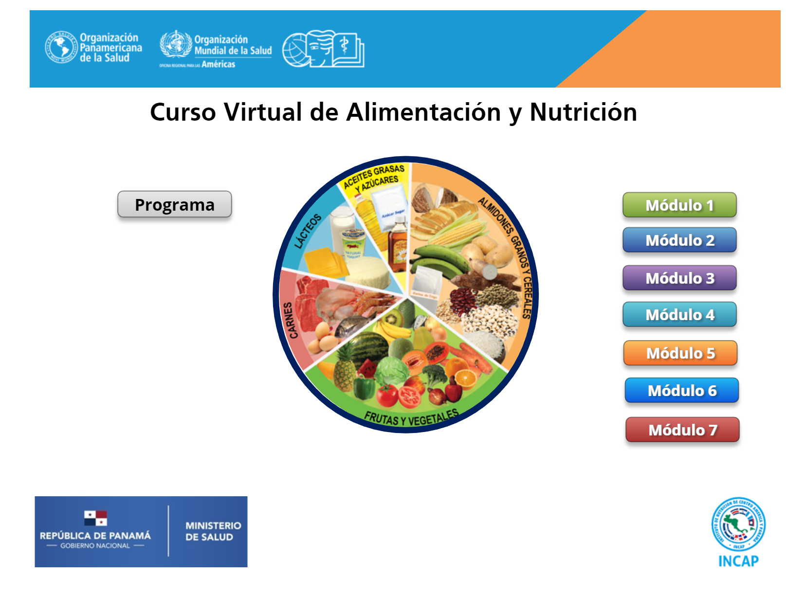 Nutricion.png?time=1565296126354