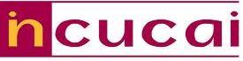 logo_incucai.jpg