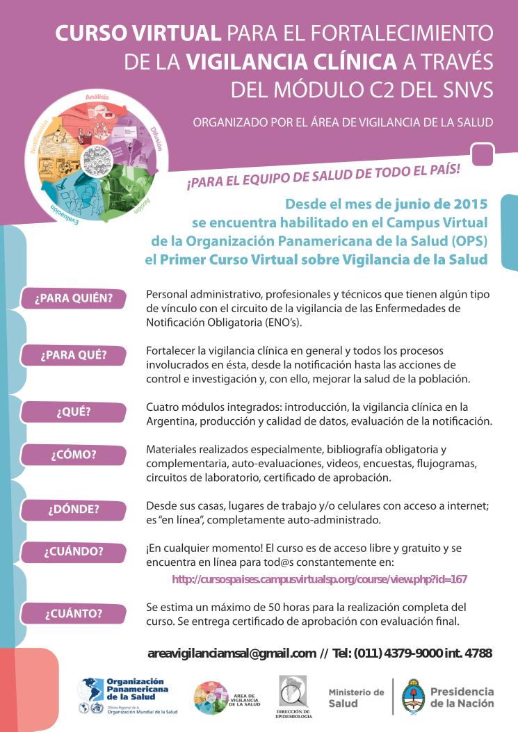 GacetillaCursoVirtualVigilanciaClinica.png